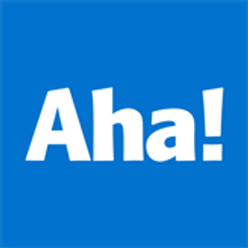 Aha! is hiring for remote Application Security Engineer (Ruby on Rails)