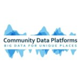 Community Data Platforms logo