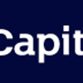 Capita is hiring for remote Business Change Project Manager - Remote/North East - Contract