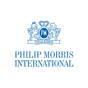 Philip Morris International is hiring for remote IoT Technical Product Owner