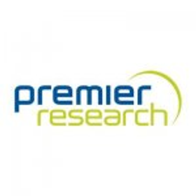 Premier Research is hiring for remote Senior Project Manager, Gene and Cell Therapy
