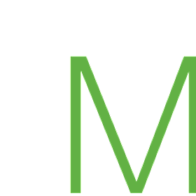 Cisco Meraki is hiring for remote Senior Ruby on Rails Developer
