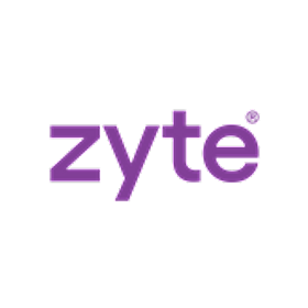 Zyte (formerly Scrapinghub) is hiring for remote Senior Frontend Developer (Angular)