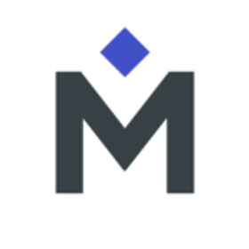 Medallia is hiring for remote Mavenlink Systems Administrator/Analyst (Remote)