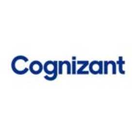 Cognizant is hiring for remote Solution Consultant - Advanced Technology Group (remote)