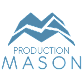 Production Mason logo
