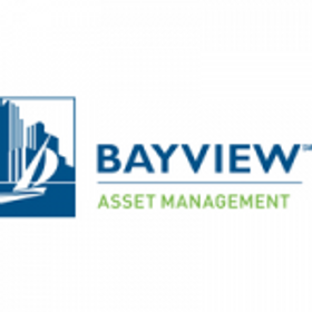 Bayview Asset Management is hiring for remote Corporate Recruiter