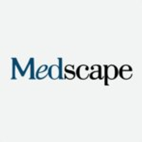 Medscape is hiring for remote Scientific Content Manager, Continuing Medical Education