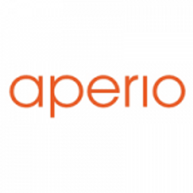 Aperio Group is hiring for remote Legal Operations Associate