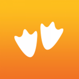 GooseChase is hiring for remote Product Designer