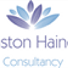 Easton Haines Consultancy logo