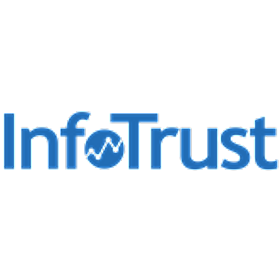 InfoTrust LLC is hiring for remote
