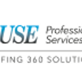 Lighthouse Professional Services logo