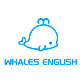 Whales English is hiring for remote Online English Teacher