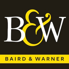 Baird & Warner is hiring for remote Administrative Assistant/Listing Coordinator (Work From Home)