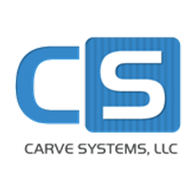 Carve Systems logo