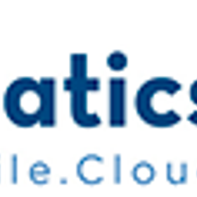 Infomatics Corp is hiring for remote Pega RPA Architect with .Net Experience