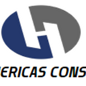 HPC Americas Consulting LLC is hiring for remote UAT Lead / eCommerce Business Analyst