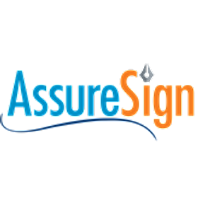 AssureSign is hiring for remote Sr. Full Stack Javascript / C# Engineer 2021.02