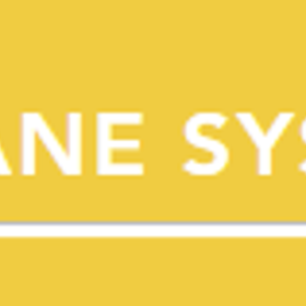 Urbane Systems LLC is hiring for remote Full Stack Developer @ Washington, DC