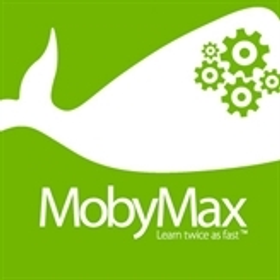 MobyMax is hiring for remote Automation QA Engineer for EdTech Company (Eastern Europe)