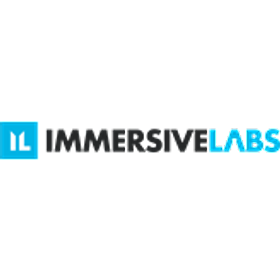 Immersive Labs is hiring for remote Ruby Developer - Build vulnerable web applications