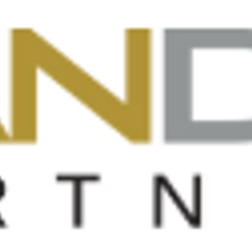 Candid Partners logo