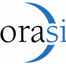 Orasi Software is hiring for remote Oracle Functional Planning (Fusion/Cloud)