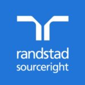Randstad is hiring for remote Solution Architect ( REMOTE)
