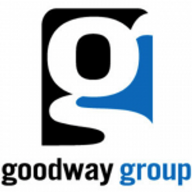 Goodway Group is hiring for remote Media Planning Coordinator