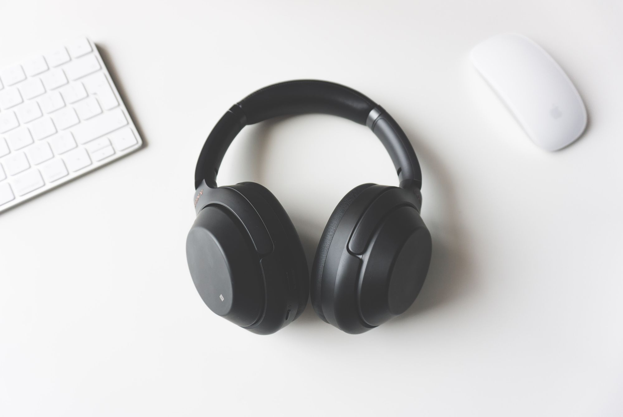 Best Headphones For Remote Work